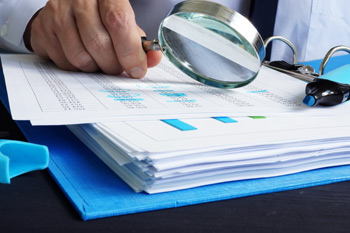 Internal & Systems Audits using COBIT